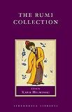 The Rumi Collection (Shambhala Library)