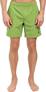 The North Face Mens Pull-On Guide Trunks
