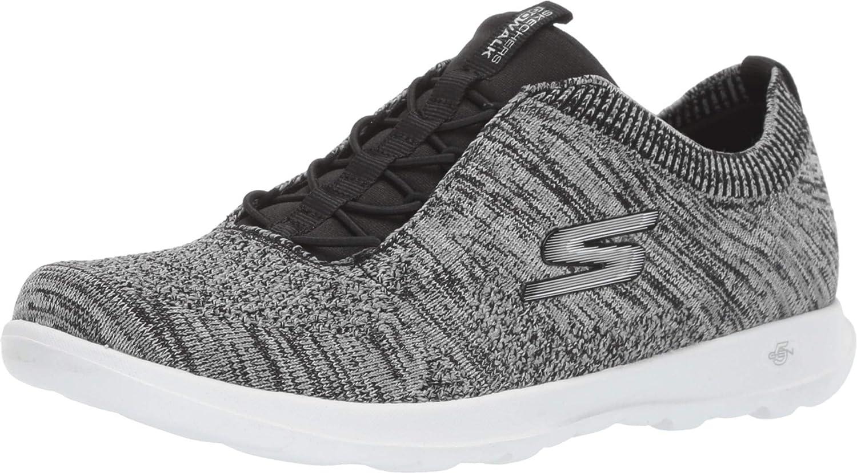 Go Walk Lite-15657 Sneaker