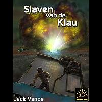 Slaven van de Klau