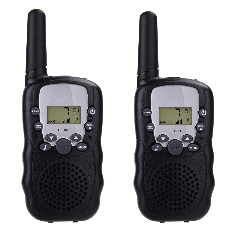 Radio Vbestlife Digital Fm Radio Noise Cancelling Mini Lautsprecher Radio Fm 87,5-108 Mhz Tf/usb Musik Hifi Tragbare Fm Radio