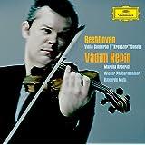 Violin Concerto / Violin Sonata