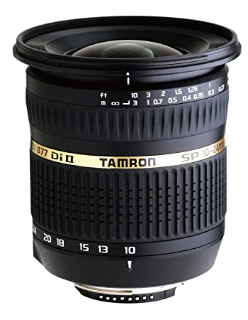 The 8 best tamron ultra wide angle lens for nikon