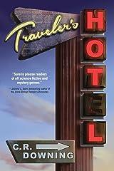 Traveler's Hot L: The Time Traveler's Resort Paperback