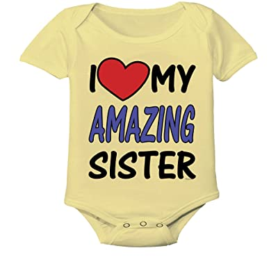 be3cc7e1b I Love My Amazing Sister