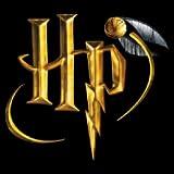 Kyпить Hogwarts Ringtones на Amazon.com