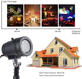 Tools & Home Improvement Lighting & Ceiling Fans Indoor Outdoor ...