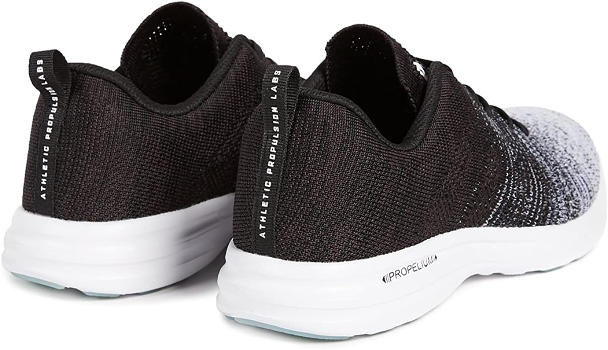 Techloom Phantom Running Shoe