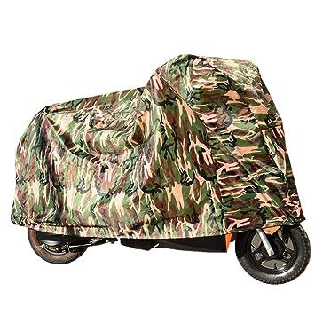 Bicycle Cover Dustproof Waterproof Rain Cover Protector Bicycle Accessories
