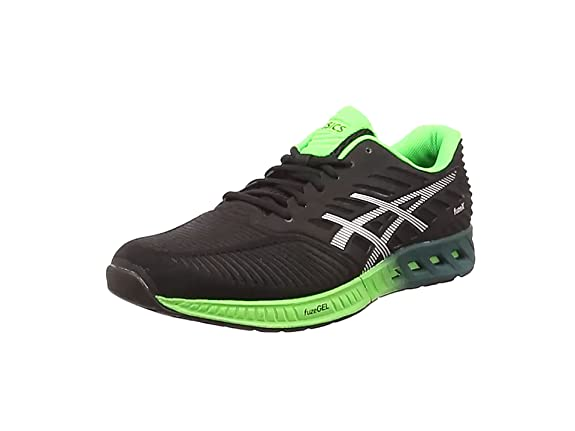 Asics Fuzex Zapatillas de Running para Hombre