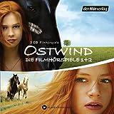 Ostwind Die Filmhörspiele 1 + 2: Zwei Filmhörspiele in einer Box