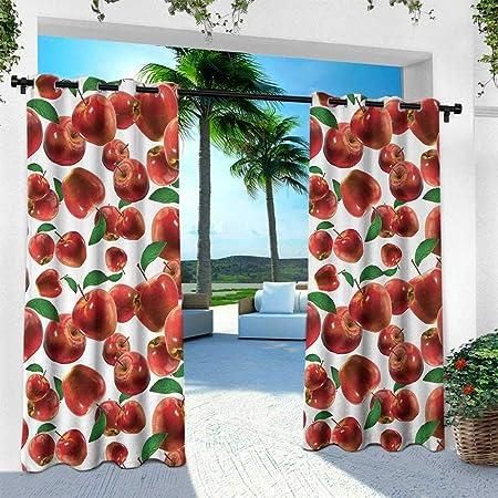 Hengshu Apple, Fashion Drape, Manzanas en Cuarto y Medio con Palos de Canela y Receta de Star Anise Diet, Color Beige Canela roja: Amazon.es: Jardín