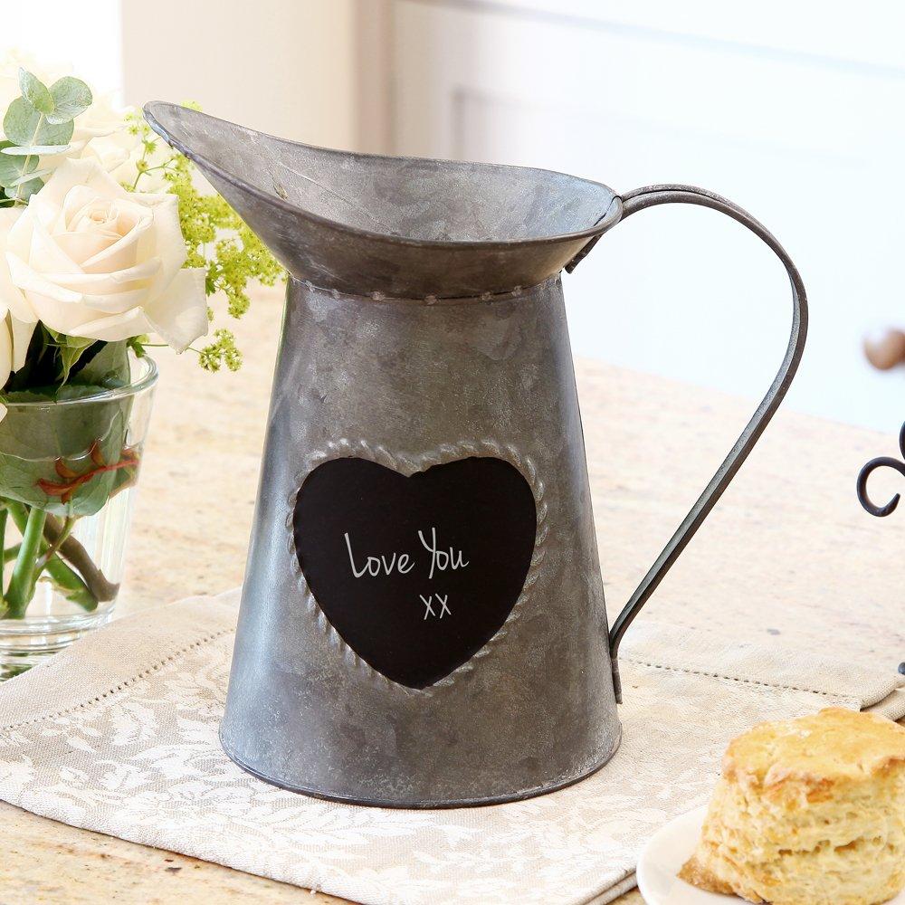 Tenth Wedding Anniversary Tin Gift Ideas Lamoureph Blog