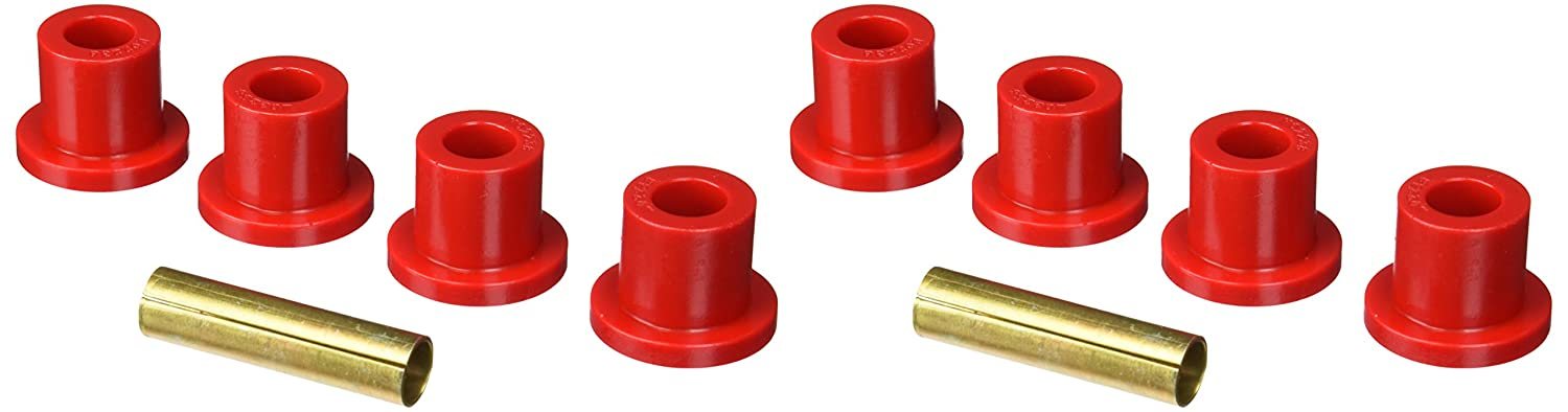 Skyjacker SE35T Rear Softride Spring Bushing Kit