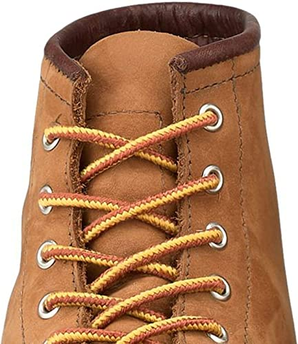 Red Wing Men's Taslan Boot Laces 160cm