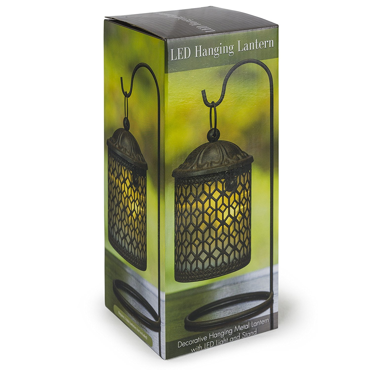 lobby lantern decor buy product arabic big hotel decorative pendant lamp detail
