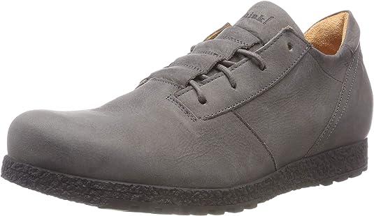 TALLA 40.5 EU. Think! Grod_383631, Zapatos de Cordones Derby para Hombre
