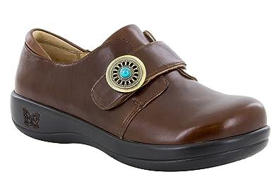 Womens Alegria 37 Shoes High Quality Goods Women's Shoes