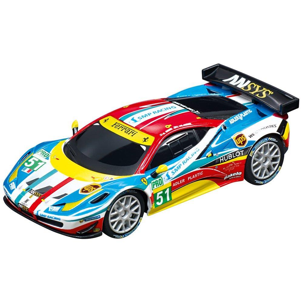 Carrera GO 20064053