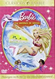 Barbie: Aventura de sirenas