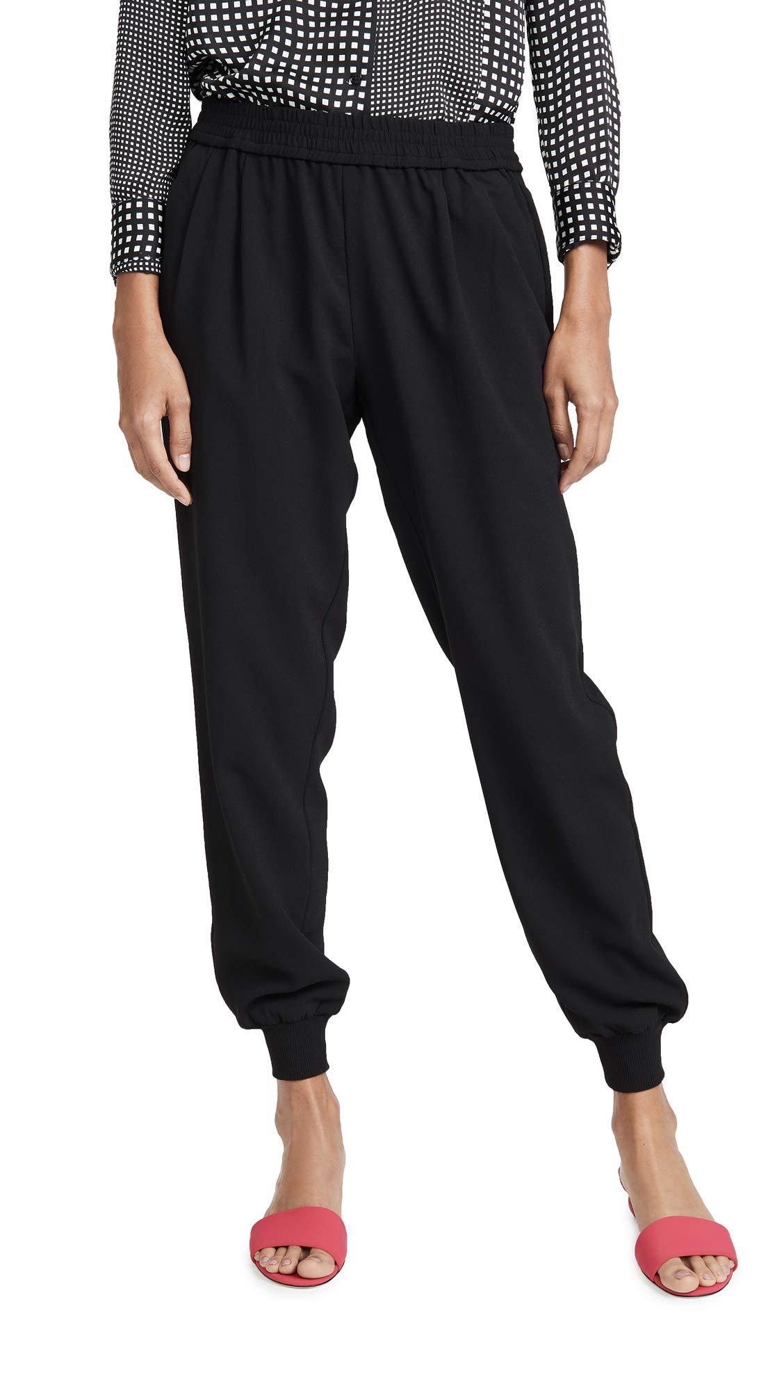 Joie Women's Mariner Pants