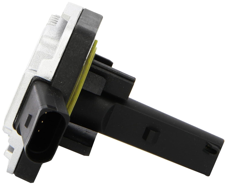 Metzger 0901033 Capteur, niveau d'huile moteur niveau d' huile moteur