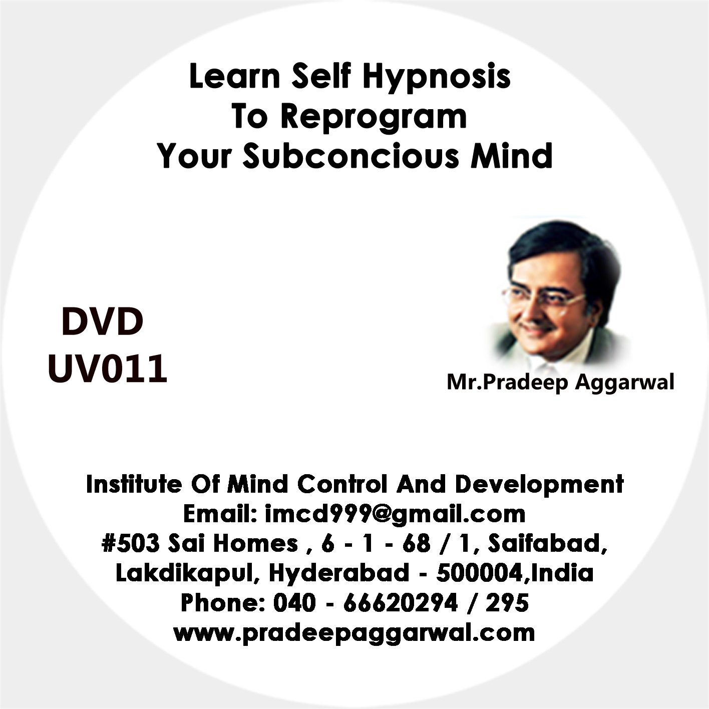 LEARN SELF HYPNOSIS EPUB