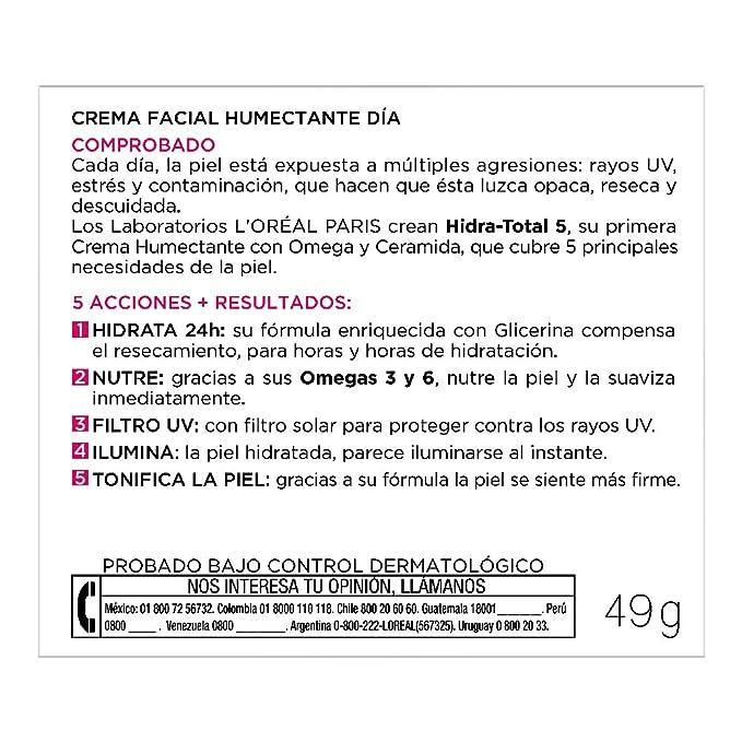 Bonito Muebles De Cocina Uk Opiniones Elaboración - Ideas de ...