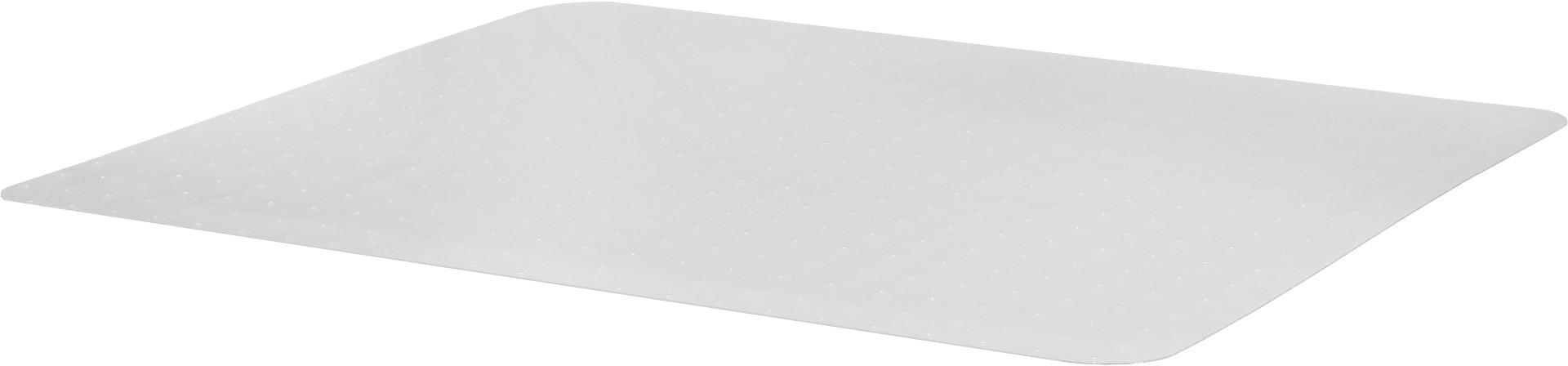 ALBERGET Carpet protector - IKEA