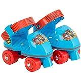 Sambro PWP-7047 Paw Patrol Roller Skates