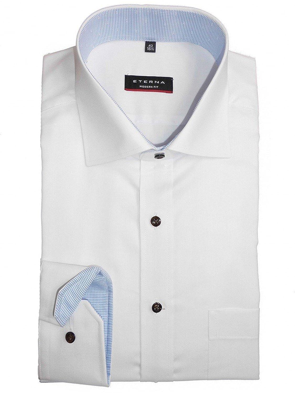 eterna - Camisa formal - para hombre