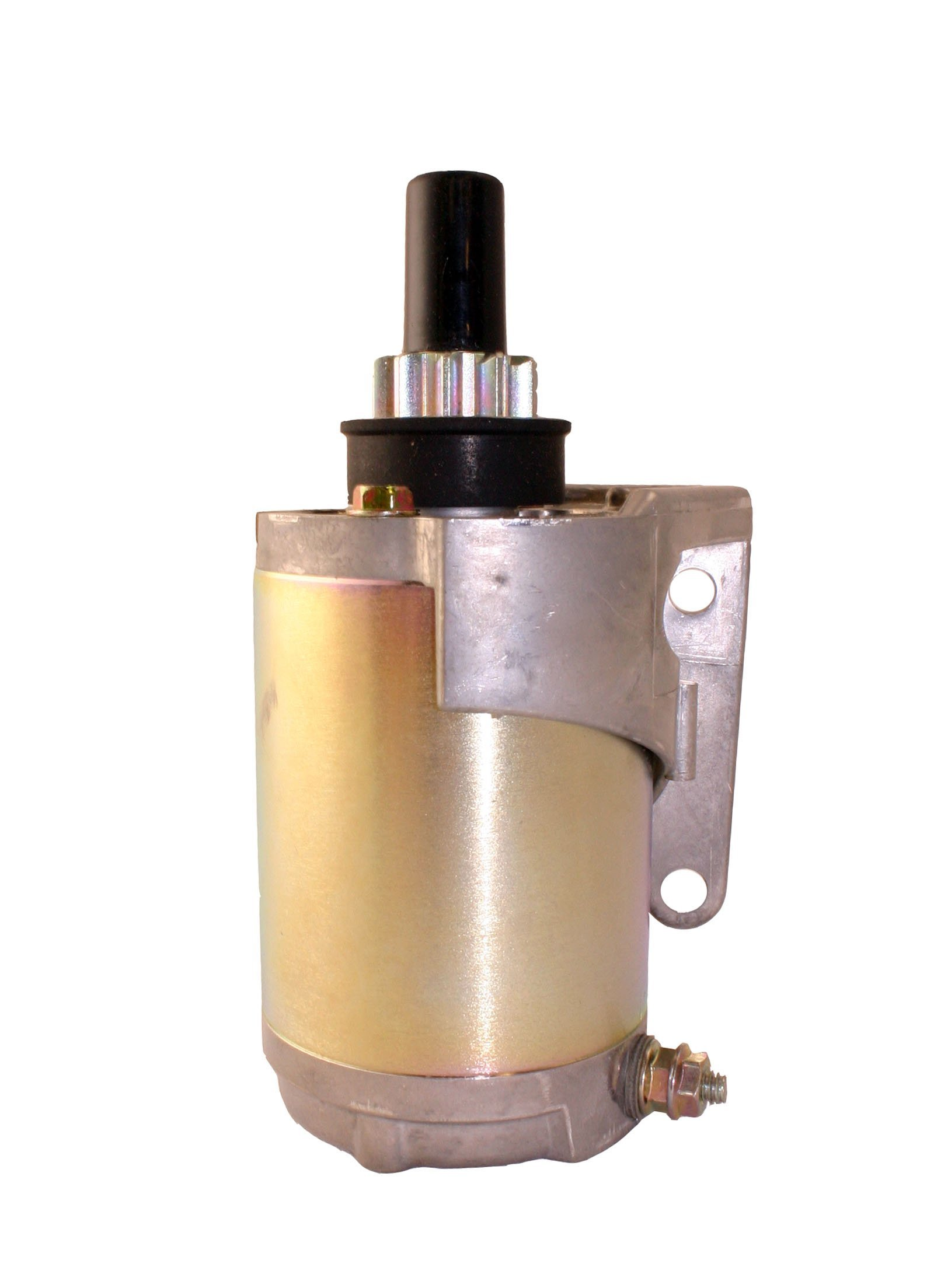 KOHLER 45 098 09-S Engine Starter For K-Series High Mount Style by Kohler