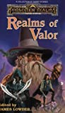 Realms of Valor (Forgotten Realms: Short Stories)