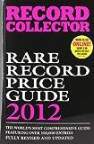 Record Collector Rare Record Price Guide (Record Collector Magazine)
