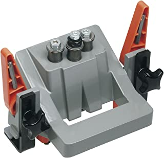 product image for Blum M31.1000 Eco Drill Hinge Jig with Bit & Driver, Heavy Duty
