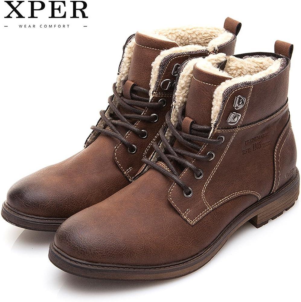 Amazon.com: 13 Shoe Size Men Shoes