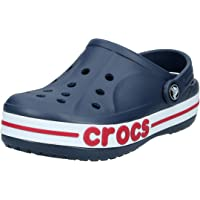 crocs Unisex's Bayaband K Clogs