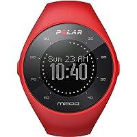 Polar M200 GPS Reloj de Correr con frecuencia cardíaca a Base de muñeca