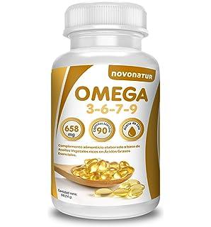 Magnesio y vitamina B6 para reducir el cansancio - Magnesio B6 ...