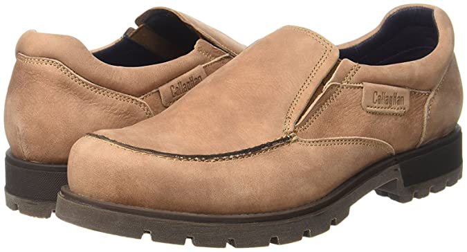 Mens 477800 Shoes Callaghan e0YtZRpO