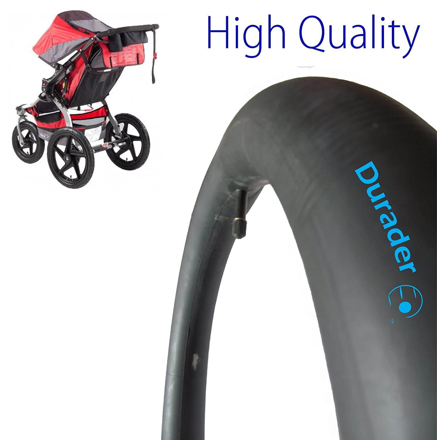 inner tube for BOB Strides stroller (rear wheel) Lineament