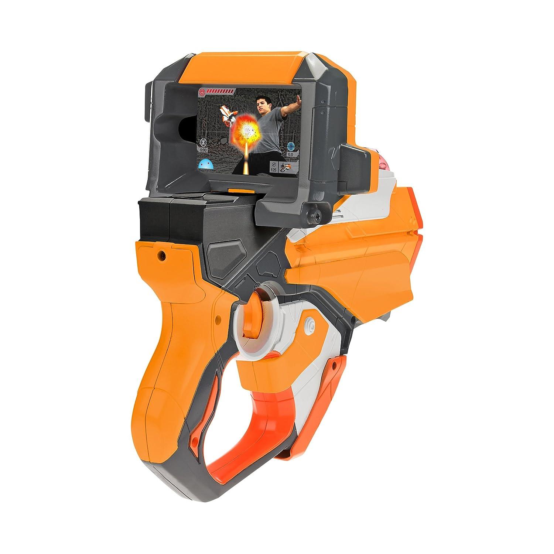 Best home laser tag guns