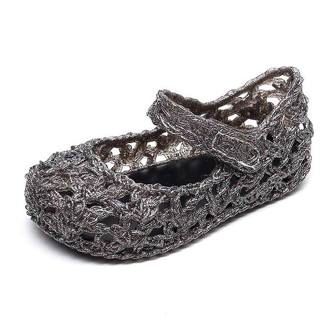 Seringlings Sandalias niña Verano Zapatillas Zapatos Planos ...