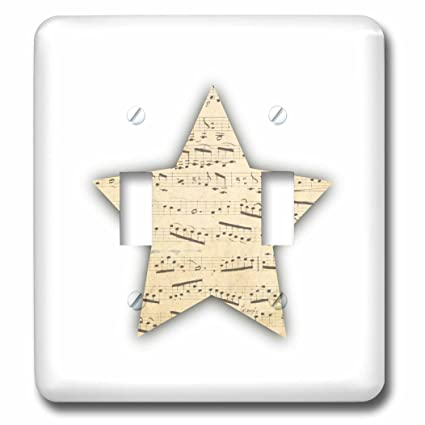 3dRose InspirationzStore Star Patterns
