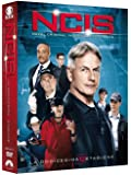 NCIS komplette Staffel / Season 12 (EU Import mit deutscher Sprachfassung)
