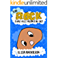 The Rock that fell from the Sky - A Bedtime Story Picture Book for Kids Ages 3-5 years and above: A read aloud tale for…