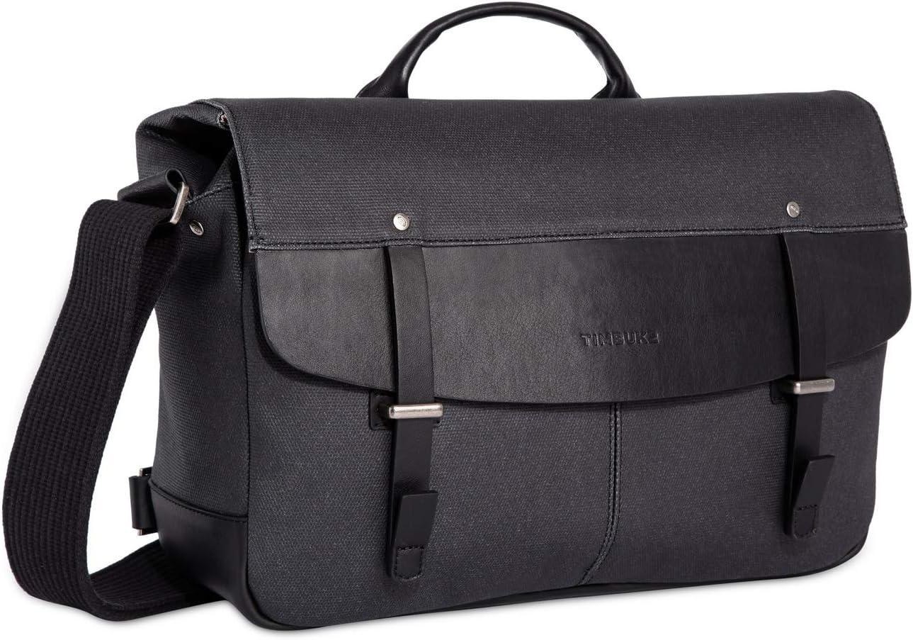 backpac