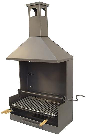 grill abzugshaube