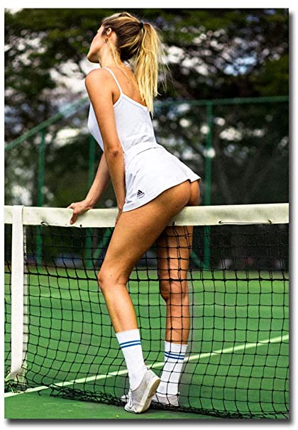 Tennis Sexy Teennudists-7623