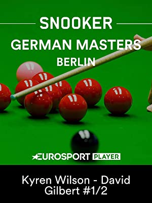 Snooker Deutsch